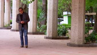 Retomando a… Nicanor Parra (2)