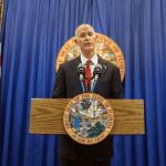 Florida destinará 500 mdd a la seguridad escolar tras matanza