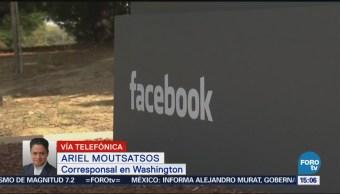 Rusos Usaron Facebook Interferir Elecciones Nyt Periódico The New York Times