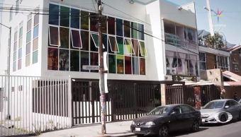identifican victima balacera salon fiestas infantiles cdmx