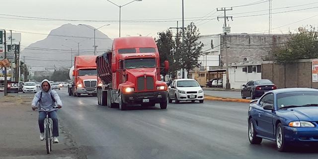 Continúan temperaturas congelantes en Chihuahua, prevén nuevo frente frío