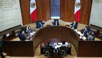 Amplían plazo para apoyos a aspirantes independientes a la gubernatura de Puebla