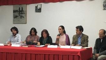 sheinbaum celebra iniciativa cambios ley reconstruccion cdmx