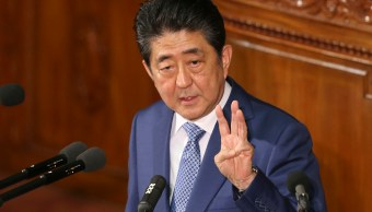 Empresas de Japón no planean aumentar el salario este año