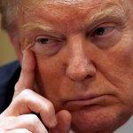 Trump ordena Pentágono realizar desfile militar