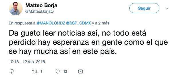 tuit-policía-honesto-2