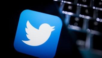 Twitter impedirá que bots propaguen fake news
