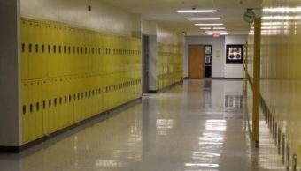 Estudiante sonámbulo ingresa en la madrugada a su escuela en Pensilvania