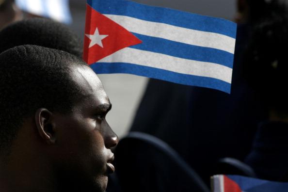 Cuba reconocerá la propiedad privada pero mantendrá la irrevocabilidad del estado socialista