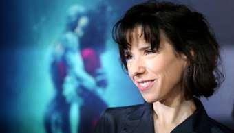 """Las 13 nominaciones al Oscar de la película """"La Forma del Agua"""""""