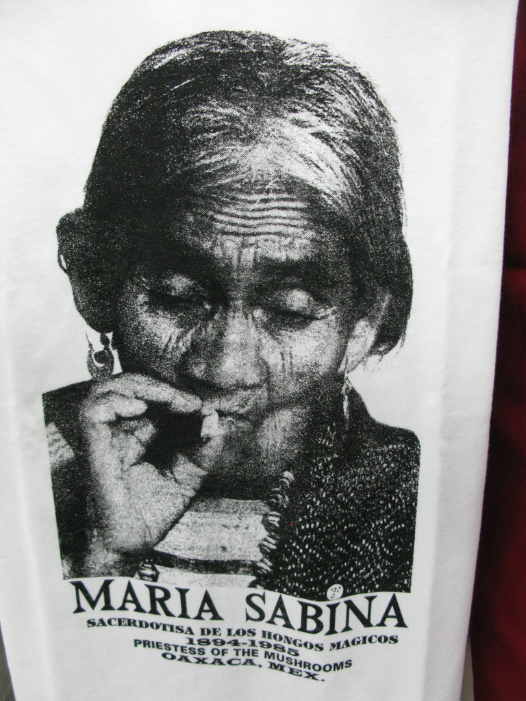 Maria-Sabina-Imagenes
