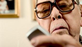 Adultos mayores requieren formación para aprovechar mejor la tecnología