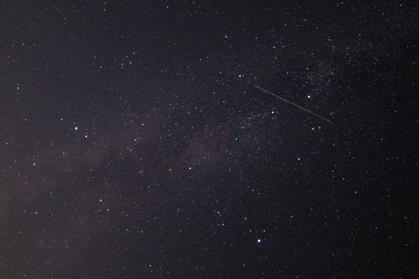 Nasa retrasa lanzamiento de telescopio James Webb para 2020