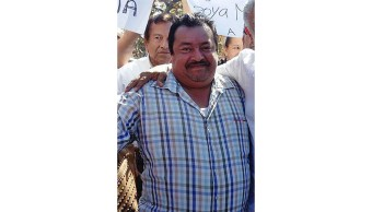 asesinan periodista leobardo vazquez veracruz