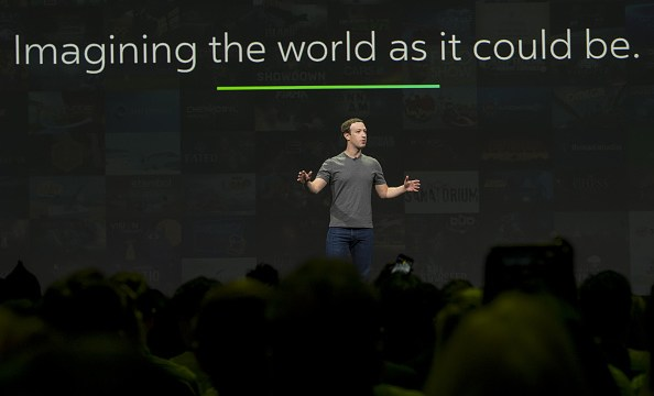 zuckerberg no comparecera ante parlamento britanico por filtracion de datos