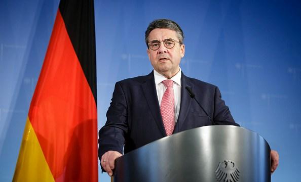 Ministro de Exteriores alemán confirma que no seguirá en el Gobierno de Merkel