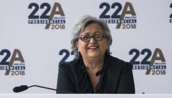 Elecciones presidenciales de Venezuela serán en la segunda quincena de mayo