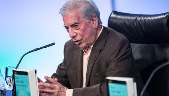 mexico puede retroceder democracia populista vargas llosa
