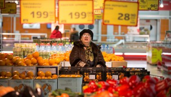 Polonia aplica ley que prohíbe apertura de comercios los domingos