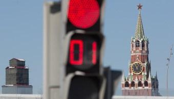 Londres debe probar implicación de Rusia en envenenamiento o disculparse: Kremlin
