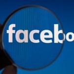 Facebook cae tras confirmarse investigación sobre uso de datos