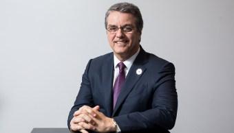 Las acciones unilaterales amenazan credibilidad de la OMC