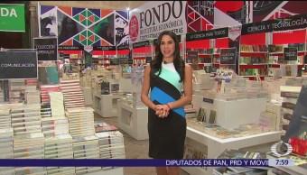 Al aire, con Paola Rojas: Programa del 1 de marzo del 2018