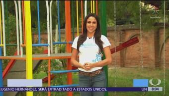 Al aire, con Paola Rojas: Programa del 19 de marzo del 2018
