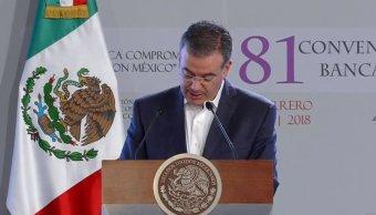 Banxico no espera choques transitorios y significativos para la inflación