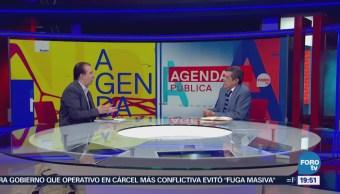 Análisis político de los independientes con Rafael Cardona