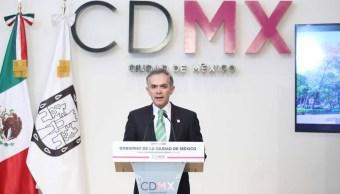 miguel angel mancera deja gobierno de la ciudad de mexico