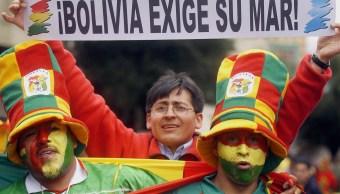 chile-bolivia-mar