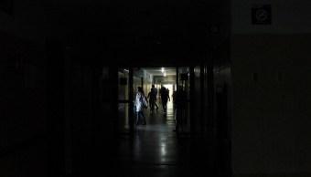 Colombia declara alerta máxima por casos de sarampión importados de Venezuela