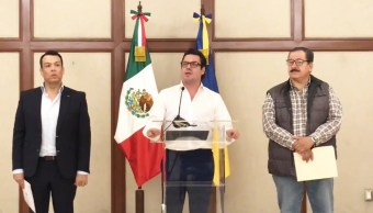 Jalisco ofrece recompensa a quien aporte información para localizar a estudiantes
