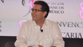 Ríos Piter acudirá al TEPJF por fallo del INE sobre firmas