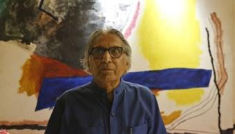El arquitecto Balkrishna Doshi, de 90 años, gana el premio Pritzker