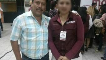 Asesinan al precandidato de Morena de Ocoyucan