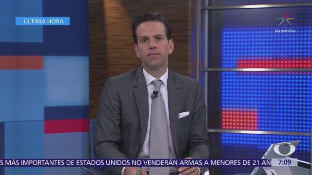 Asesinan al secretario general de la CTM de Matías Romero, Oaxaca