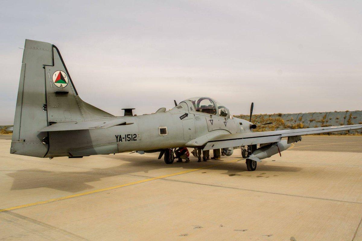 Siete soldados de EUA mueren tras accidente de helicóptero en Irak
