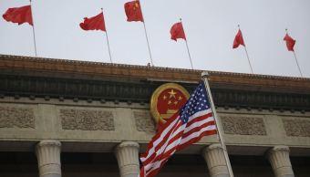 china advierte que tomara medidas si trump impone nuevos aranceles