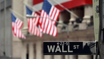 La Bolsa de Nueva York abre operaciones con alzas
