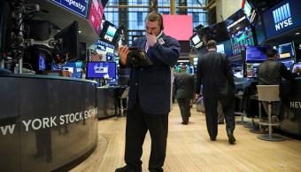 La Bolsa de Nueva York abre con ganancias generales