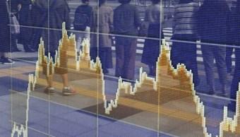 Las Bolsas de Asia-Pacífico cierran con alzas por Wall Street
