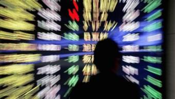 Las Bolsas de Asia-Pacífico cierran con ganancias