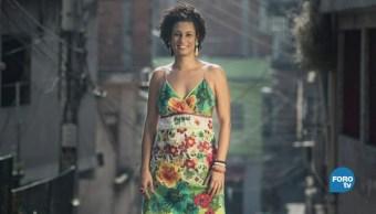 Brasil: Marielle Franco, la lucha por las favelas
