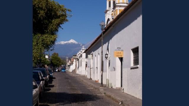 Sismo de magnitud 4.3 sacude Colima; no hay afectaciones