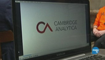 Cambridge Analytica Facebook y el millonario robo de datos
