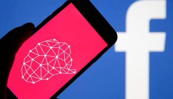 lo que debes saber caso facebook cambridge analytica