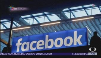 Campaña Trump, ligada a una de las mayores filtraciones de datos en Facebook