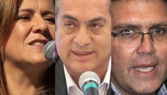INE invalida más de tres millones de firmas fraudulentas a aspirantes independientes